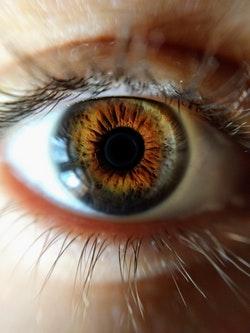 Lézeres látásjavítás: ne csak az árra figyeljünk