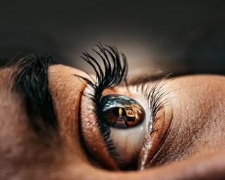 Mit kell tudni a kontaktlencsékről?