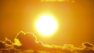 Mit jelent az inverteres klíma?