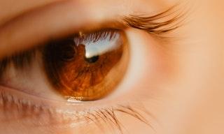 A lézeres látásjavítás lépései